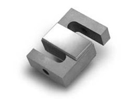 STS S-Type Stainless Steel Loadcells