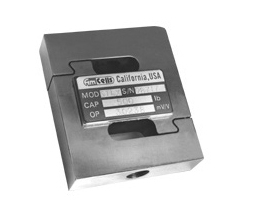 STLX S-Style Loadcell