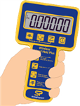 Handheld Plus for Wireless Loadcells