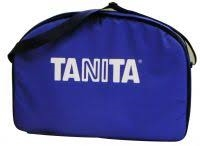Tanita Soft Case