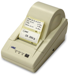 UTP-50 Thermal RS232 Line Dot Printer