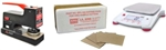 KING Fabric Yield Systems - Cutter and Balance Kits