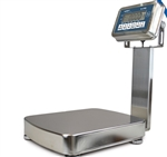 VPS-506K Stainless Steel Washdown Food Processing Scale
