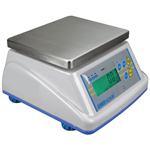 WBW-30aM NTEP Washdown Scale