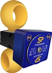 Wireless Low Headroom Links - Straightpoint WDB Dynamometers