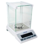 Intell-Lab XB-120A SCS  Analytical Lab Balance