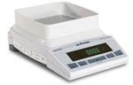 Intell-Lab XB-320M High Precision Lab Balance