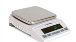 Intell-Lab XB-6200D Precision Lab Balance