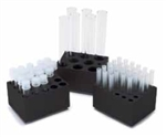 Standard Test Tube Single Block for Dry Block Heaters