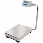 CCI 220 NTEP Bench Scale - 150 lb. Capacity
