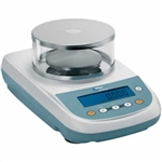 Summit Measurement -  PB-3100 Precision Balance