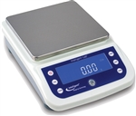 3200g Quality Textile Scale from SummitMeasurement.net
