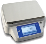 PH-12001 High Capacity Balance- 12,000g x 0.1g
