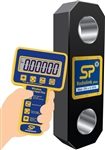Straightpoint Radiolink Plus Digital Dynamometer with Display