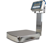 VPS Stainless Steel Washdown Bench Scale