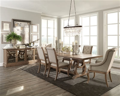 Glen Cove Collection by Scott Living