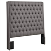 "72"" High Upholstered Headboard"