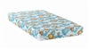 Bunkie Mattress Available in Twin & Full Size
