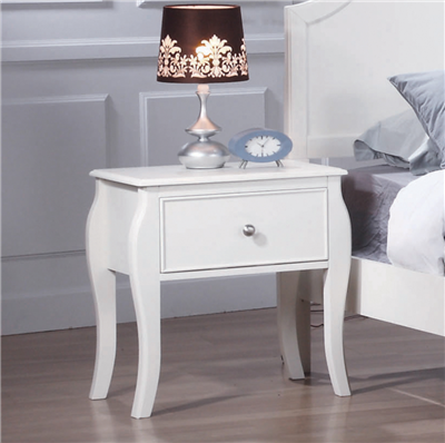 Molly Fairytale Collection Nightstand