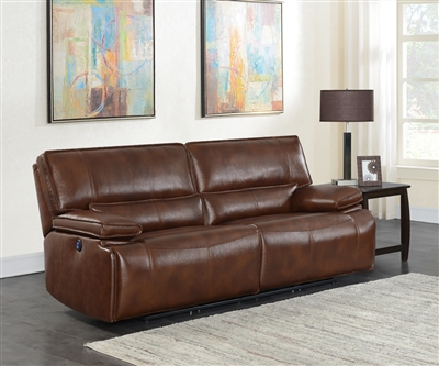 Southwick Power Living Room Collection