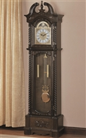 Nonno Grandfather Clock