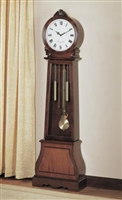 Opa Grandfather Clock