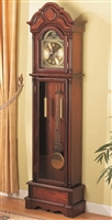 Avo Grandfather Clock