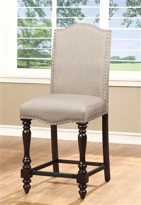 Counter Height Dining Chairs