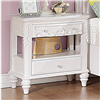 Madeline Collection Nightstand