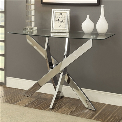 Laila Sofa Table