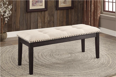Dodson Accent Bench