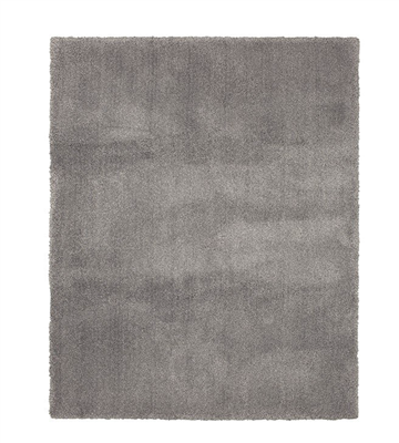 Camara 5' X 8' Area Rug in Grey