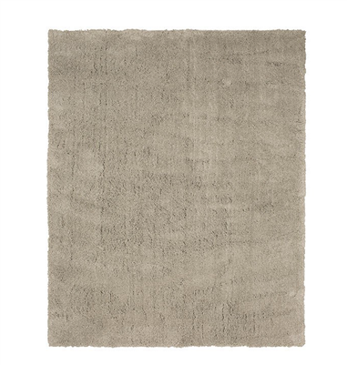 Camara 5' X 8' Area Rug in Warm Grey