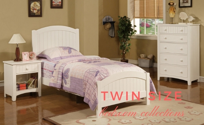 costco toy after bayside the boat youth picture furnishings of recalls recalled chests at death sold bed beds a