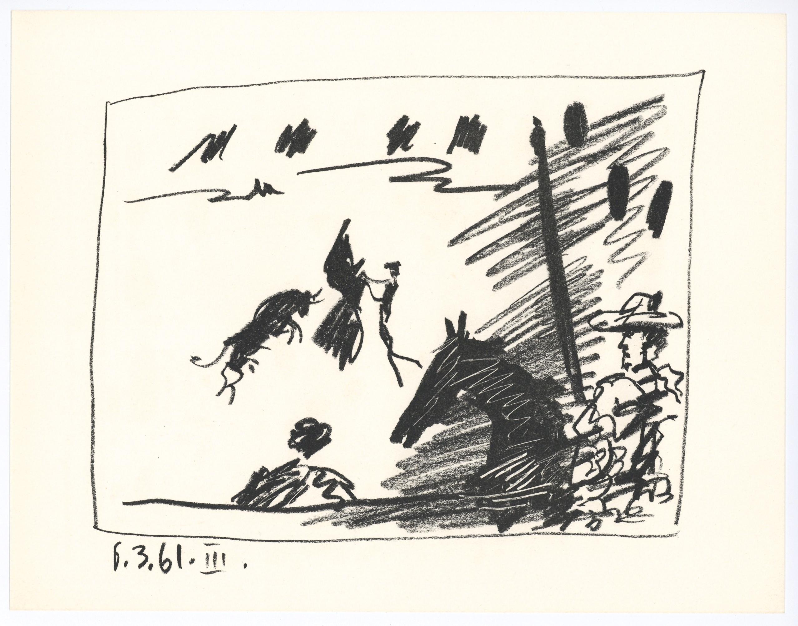 4cf9c4c9e80 Pablo Picasso