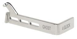 GHOST Ultimate 3.5 Trigger Connector