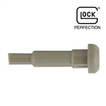 Glock OEM 10mm/45ACP Spring Load Bearing