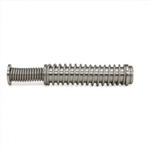 RYG Stainless Steel Guide Rod Assembly for Glock