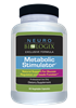 Metabolic Stimulator by Neurobiologix (90 Capsules) New!