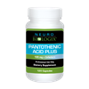 Plus CBD Oil Drops - 1oz 250mg - 3mg Per Serving (Peppermint)