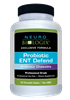 Probiotic ENT Defend  (60 Chewable Tablets)