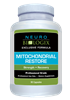 Mitochondrial Restore by Neurobiologix (90 Capsules)