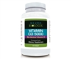 Vitamin D3 5000 by Neurobiologix (90 Softgels)