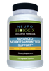 Advanced Neurotransmitter Support by Neurobiologix (120 Capsules)