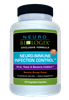 Neuro-Immune Infection Control by Neurobiologix (120 Capsules)