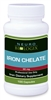 Iron Chelate by Neurobiologix (100 Capsules)