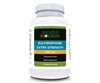 Sulforaphane Extra Strength by Neurobiologix (30 Capsules)