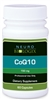CoQ10 150mg by Neurobiologix (60 Capsules)