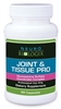 Joint and Tissue Pro by Neurobiologix (90 Capsules)