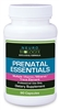 Prenatal Essentials by Neurobiologix (90 Vegetarian Capsules)